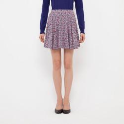 Chân váy Uniqlo - Hàng Nhật nội điạ.