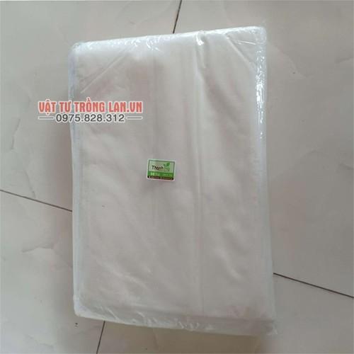 100 túi vải bao mít kích thước 50x70cm - 20036904 , 25237332 , 15_25237332 , 250000 , 100-tui-vai-bao-mit-kich-thuoc-50x70cm-15_25237332 , sendo.vn , 100 túi vải bao mít kích thước 50x70cm