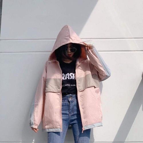 Áo khoác | ao khoac