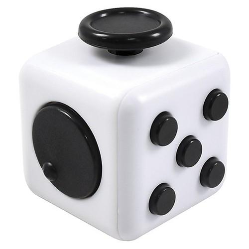 Fidget cube quà tặng kì diệu giảm stress màu ngẫu nhiên tặng 02 xúc xắc xí ngầu - 20040113 , 25241021 , 15_25241021 , 38000 , Fidget-cube-qua-tang-ki-dieu-giam-stress-mau-ngau-nhien-tang-02-xuc-xac-xi-ngau-15_25241021 , sendo.vn , Fidget cube quà tặng kì diệu giảm stress màu ngẫu nhiên tặng 02 xúc xắc xí ngầu