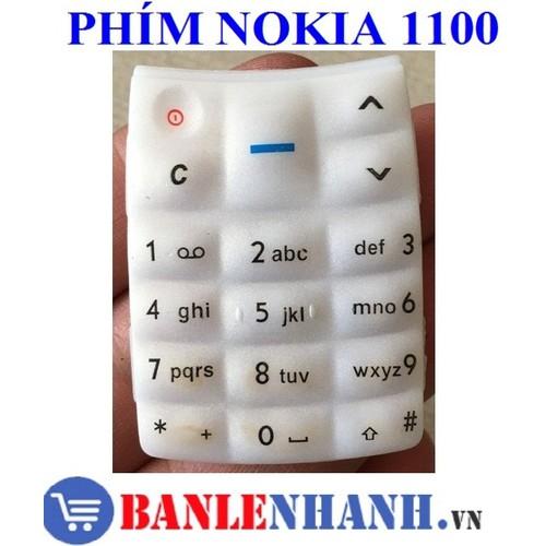 Phím điện thoại nokia 8310 màu đỏ - 20038569 , 25239262 , 15_25239262 , 27000 , Phim-dien-thoai-nokia-8310-mau-do-15_25239262 , sendo.vn , Phím điện thoại nokia 8310 màu đỏ