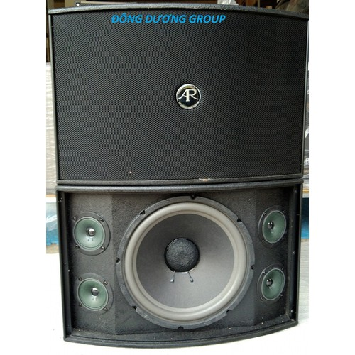 Thùng loa karaoke bass 30 ar audio - giá theo cặp - 20036155 , 25236529 , 15_25236529 , 2690000 , Thung-loa-karaoke-bass-30-ar-audio-gia-theo-cap-15_25236529 , sendo.vn , Thùng loa karaoke bass 30 ar audio - giá theo cặp