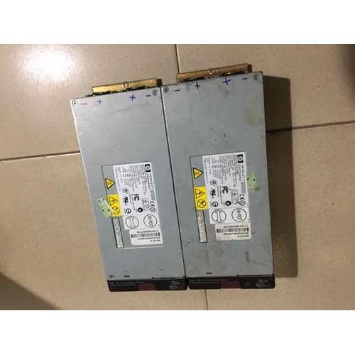 Nguồn server hp dps700cb 12v 65a 800w đã kích hoạt sẵn