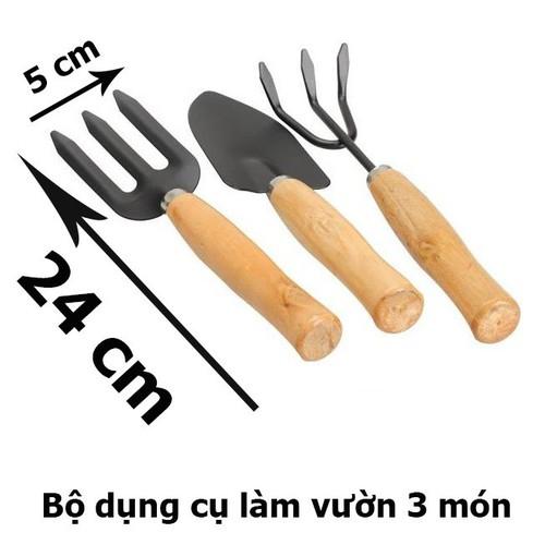 Bán mã hllocxuan giảm 20 đơn bất kì bộ dụng cụ làm vườn 3 món cỡ trung siêu rẻ - 20041150 , 25242251 , 15_25242251 , 45000 , Ban-ma-hllocxuan-giam-20-don-bat-ki-bo-dung-cu-lam-vuon-3-mon-co-trung-sieu-re-15_25242251 , sendo.vn , Bán mã hllocxuan giảm 20 đơn bất kì bộ dụng cụ làm vườn 3 món cỡ trung siêu rẻ