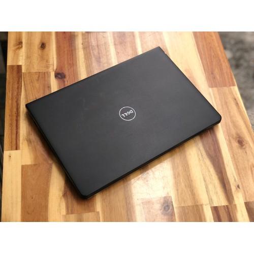 Laptop dẽll inspir0n 14 - 3467, i3 6006u 4g ssd128-500g vga rời 2g like new đẹp zin - 20031400 , 25231292 , 15_25231292 , 7500000 , Laptop-dell-inspir0n-14-3467-i3-6006u-4g-ssd128-500g-vga-roi-2g-like-new-dep-zin-15_25231292 , sendo.vn , Laptop dẽll inspir0n 14 - 3467, i3 6006u 4g ssd128-500g vga rời 2g like new đẹp zin