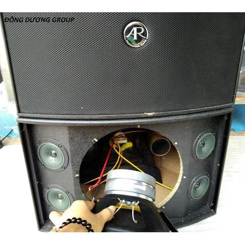 Cặp thùng loa bass 30 ar karaoke - 20036226 , 25236610 , 15_25236610 , 2750000 , Cap-thung-loa-bass-30-ar-karaoke-15_25236610 , sendo.vn , Cặp thùng loa bass 30 ar karaoke