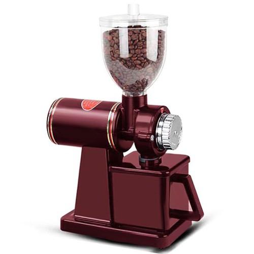 [Giá đại lý] máy xay cà phê , xay cafe, xay tiêu mini netpro 600n - sản xuất theo công nghệ nhật bản siêu bền, tiện dụng, hữu ích - 20036384 , 25236783 , 15_25236783 , 640000 , Gia-dai-ly-may-xay-ca-phe-xay-cafe-xay-tieu-mini-netpro-600n-san-xuat-theo-cong-nghe-nhat-ban-sieu-ben-tien-dung-huu-ich-15_25236783 , sendo.vn , [Giá đại lý] máy xay cà phê , xay cafe, xay tiêu mini netpr