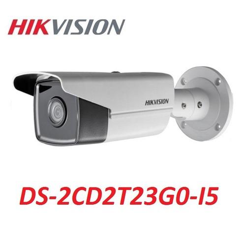 Camera ip hồng ngoại 2.0 megapixel hikvision ds-2cd2t23g0-i5. chính hãng - 20032752 , 25232785 , 15_25232785 , 2346000 , Camera-ip-hong-ngoai-2.0-megapixel-hikvision-ds-2cd2t23g0-i5.-chinh-hang-15_25232785 , sendo.vn , Camera ip hồng ngoại 2.0 megapixel hikvision ds-2cd2t23g0-i5. chính hãng