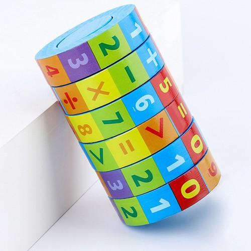 ❤️ đồ chơi gỗ ❤️ rubik học toán bằng gỗ cho trẻ em tg98 - 20057631 , 25261851 , 15_25261851 , 77760 , -do-choi-go-rubik-hoc-toan-bang-go-cho-tre-em-tg98-15_25261851 , sendo.vn , ❤️ đồ chơi gỗ ❤️ rubik học toán bằng gỗ cho trẻ em tg98