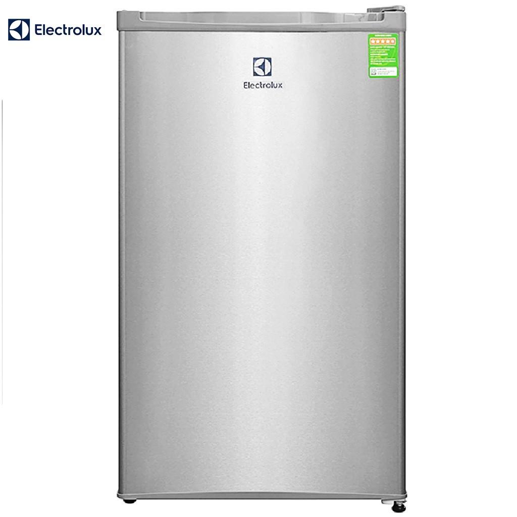 Tủ lạnh mini Electrolux EUM0900SA 92 lít