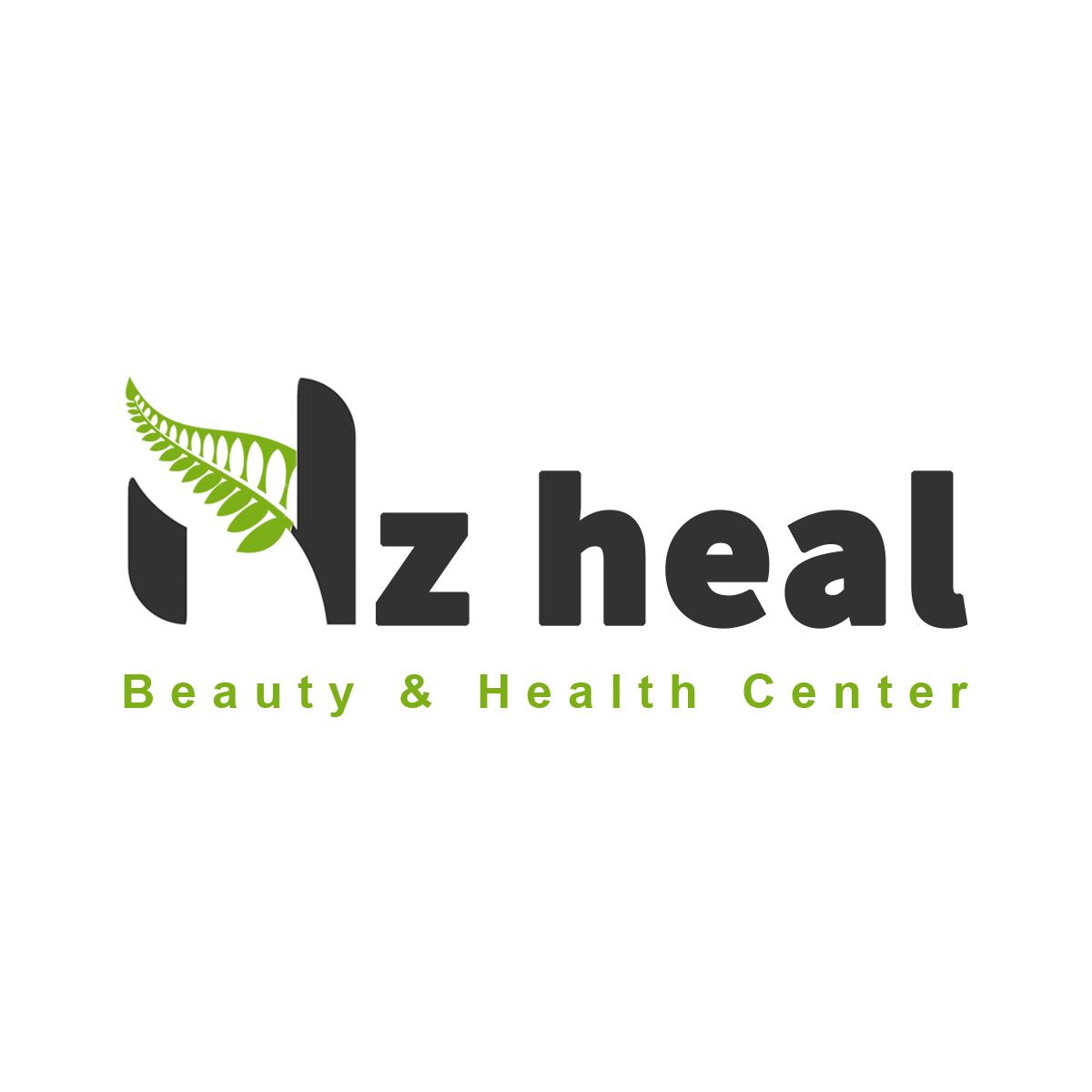 NZHEAL VIETNAM