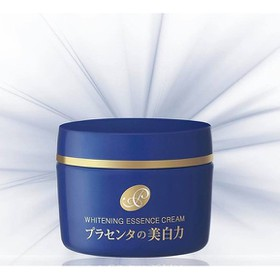 Kem dưỡng trắng da Meishoku Whitening Essence Cream - kdmeish