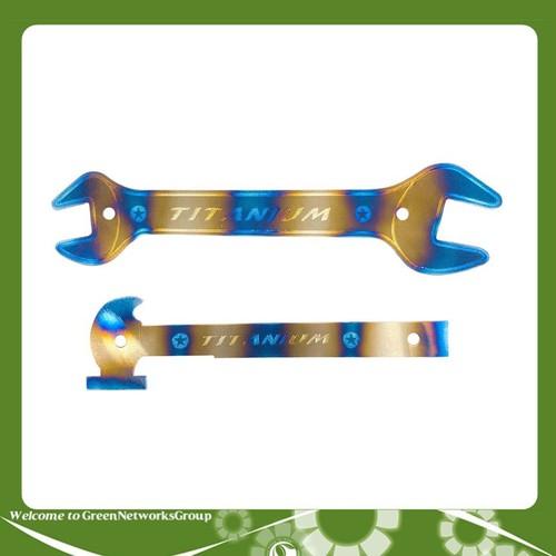 Bảng tên titanium gr5 hình khoá , hình búa greennetworks - 20045735 , 25247427 , 15_25247427 , 149000 , Bang-ten-titanium-gr5-hinh-khoa-hinh-bua-greennetworks-15_25247427 , sendo.vn , Bảng tên titanium gr5 hình khoá , hình búa greennetworks