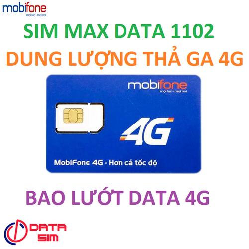 Sim 4g mobifone max dung lượng tốc độ cao tặng ngay tháng đầu - 20056224 , 25260155 , 15_25260155 , 450000 , Sim-4g-mobifone-max-dung-luong-toc-do-cao-tang-ngay-thang-dau-15_25260155 , sendo.vn , Sim 4g mobifone max dung lượng tốc độ cao tặng ngay tháng đầu