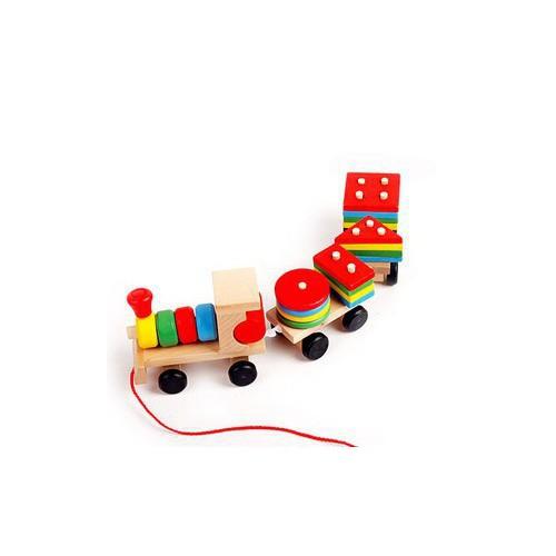Đồ chơi gỗ tầu hỏa xe kéo 3 phần tách rời kết hợp thả hình tg30 - 20056442 , 25260416 , 15_25260416 , 102600 , Do-choi-go-tau-hoa-xe-keo-3-phan-tach-roi-ket-hop-tha-hinh-tg30-15_25260416 , sendo.vn , Đồ chơi gỗ tầu hỏa xe kéo 3 phần tách rời kết hợp thả hình tg30