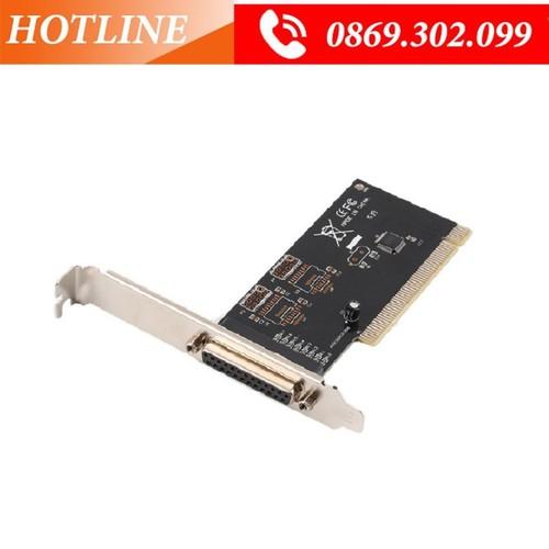 Card máy tính chuyển đổi cổng pci sang lpt - 20050672 , 25253645 , 15_25253645 , 160000 , Card-may-tinh-chuyen-doi-cong-pci-sang-lpt-15_25253645 , sendo.vn , Card máy tính chuyển đổi cổng pci sang lpt