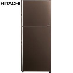 Tủ lạnh Hitachi Inverter 406 lít R-FG510PGV8-GBW