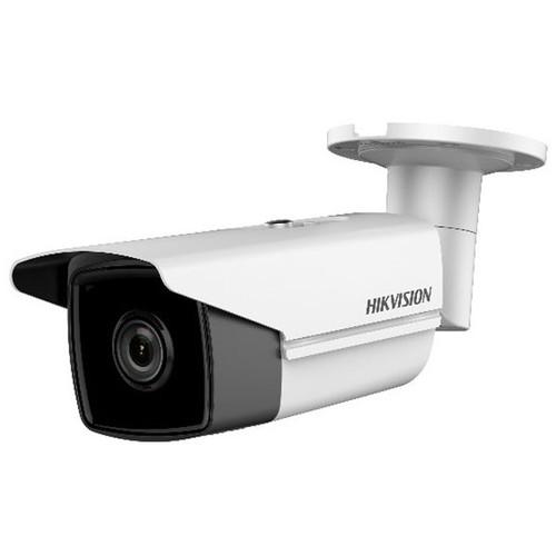 Camera ip hồng ngoại 2.0 megapixel hikvision ds-2cd2t23g0-i8 - 20047198 , 25249128 , 15_25249128 , 3006000 , Camera-ip-hong-ngoai-2.0-megapixel-hikvision-ds-2cd2t23g0-i8-15_25249128 , sendo.vn , Camera ip hồng ngoại 2.0 megapixel hikvision ds-2cd2t23g0-i8