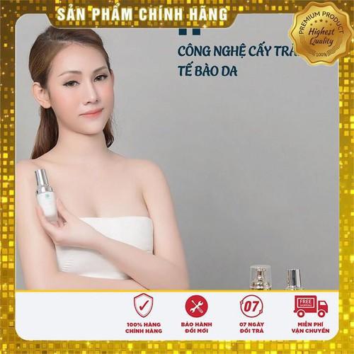 Flash sale kem phục hồi da hư tổn dưỡng trắng da cải thiện vết thâm m rosie skin - 20052771 , 25255953 , 15_25255953 , 1376000 , Flash-sale-kem-phuc-hoi-da-hu-ton-duong-trang-da-cai-thien-vet-tham-m-rosie-skin-15_25255953 , sendo.vn , Flash sale kem phục hồi da hư tổn dưỡng trắng da cải thiện vết thâm m rosie skin