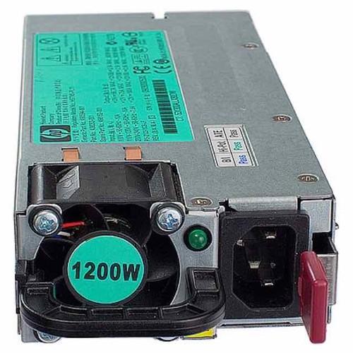Nguồn server hp 1200v 12v 100a thế hệ mới siêu gọn nhưng khủng - 20056484 , 25260469 , 15_25260469 , 250000 , Nguon-server-hp-1200v-12v-100a-the-he-moi-sieu-gon-nhung-khung-15_25260469 , sendo.vn , Nguồn server hp 1200v 12v 100a thế hệ mới siêu gọn nhưng khủng