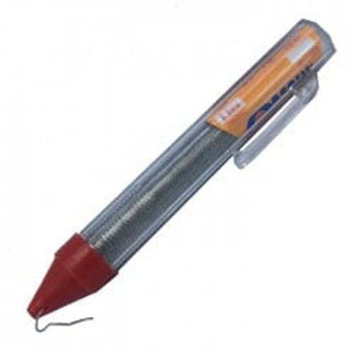 Thiếc hàn, chì hàn ống cây bút - 20051152 , 25254162 , 15_25254162 , 19000 , Thiec-han-chi-han-ong-cay-but-15_25254162 , sendo.vn , Thiếc hàn, chì hàn ống cây bút