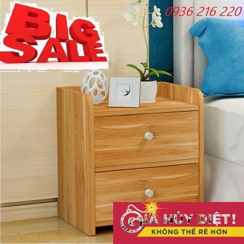 Tủ gỗ để đồ đa năng-kệ đầu giường - 20044337 , 25245869 , 15_25245869 , 740000 , Tu-go-de-do-da-nang-ke-dau-giuong-15_25245869 , sendo.vn , Tủ gỗ để đồ đa năng-kệ đầu giường
