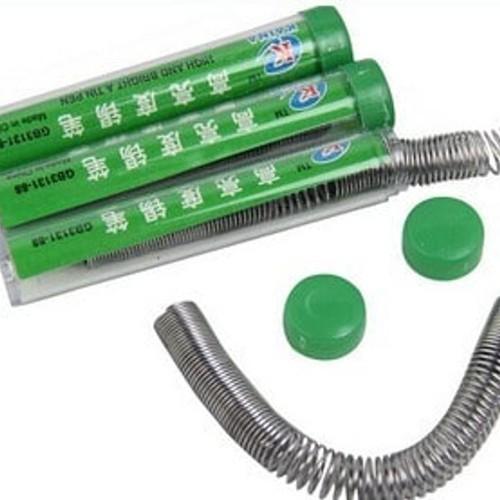 Thiếc hàn, chì hàn ống - 20051595 , 25254637 , 15_25254637 , 26000 , Thiec-han-chi-han-ong-15_25254637 , sendo.vn , Thiếc hàn, chì hàn ống