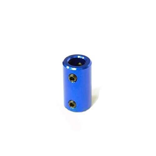Khớp nối trục cứng 5-8mm - 20051062 , 25254064 , 15_25254064 , 25000 , Khop-noi-truc-cung-5-8mm-15_25254064 , sendo.vn , Khớp nối trục cứng 5-8mm