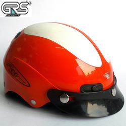 Mũ bảo hiểm chính hãng nửa đầu GRS A102 - Nhiều màu