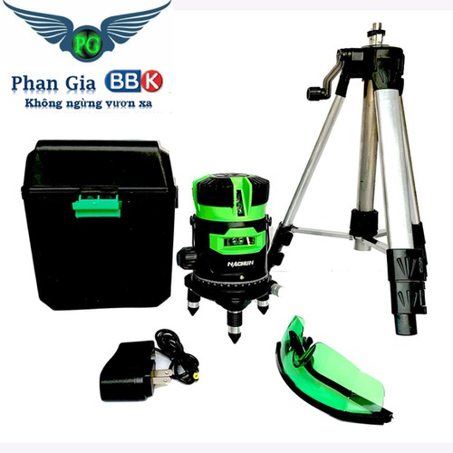 Máy cân bằng laser – máy cân bằng laser - máy cân bằng laser 5 tia xanh - máy cân bằng laser 5 tia xanh