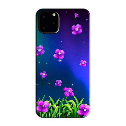Ốp lưng iphone 11 pro max - 20067231 , 25273448 , 15_25273448 , 69000 , Op-lung-iphone-11-pro-max-15_25273448 , sendo.vn , Ốp lưng iphone 11 pro max