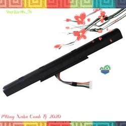 Pin Aspire E5 575 AS16A5K zin