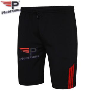 Quần thể thao nam chất đẹp vải mát túi khóa kéo Pigofashion QTTN01 - FS06 CHỌN MÀU - qttn01.6 thumbnail