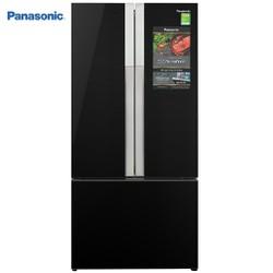 Tủ lạnh Panasonic Inverter NR-CY558GKV2 mẫu 2018 452 lít