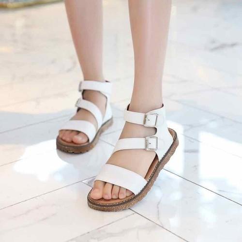 Sandal cho bé size 27