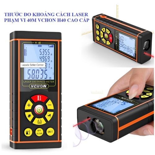 Thước đo khoảng cách laser,thước đo khoảng cách bằng tia laser phạm vi 40m, máy đo khoảng cách laser đa năng , thước đo khoảng cách laze giá rẻ hơn 206764 - 20062360 , 25267635 , 15_25267635 , 429000 , Thuoc-do-khoang-cach-laserthuoc-do-khoang-cach-bang-tia-laser-pham-vi-40m-may-do-khoang-cach-laser-da-nang-thuoc-do-khoang-cach-laze-gia-re-hon-206764-15_25267635 , sendo.vn , Thước đo khoảng cách laser,th