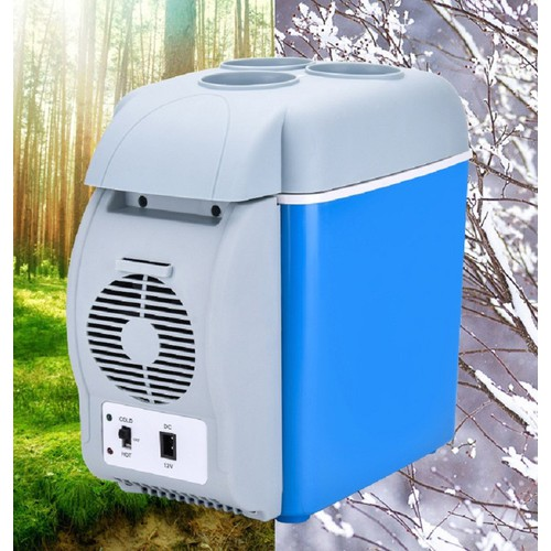 Tủ lạnh xe hơi mini,tủ lanh xe ô tô mini - 20057734 , 25261961 , 15_25261961 , 776000 , Tu-lanh-xe-hoi-minitu-lanh-xe-o-to-mini-15_25261961 , sendo.vn , Tủ lạnh xe hơi mini,tủ lanh xe ô tô mini