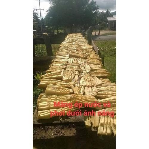 Măng khô rừng lào tự nhiên giá sĩ - 20057379 , 25261540 , 15_25261540 , 80000 , Mang-kho-rung-lao-tu-nhien-gia-si-15_25261540 , sendo.vn , Măng khô rừng lào tự nhiên giá sĩ