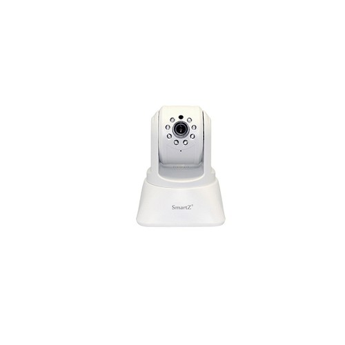 Camera ip full hd smartz scx2002