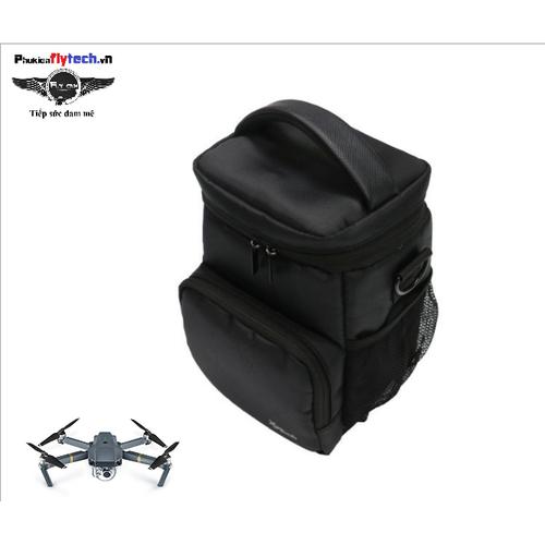 Túi chuyên dụng mavic pro -air - platinum - mavic 2 – phụ kiện mavic
