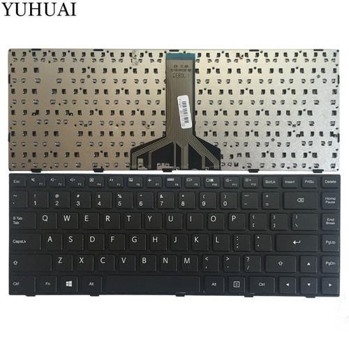 Bàn phím laptop lenovo ideapad 100-14 , 100-14ibd - cáp giữa - nhập khẩu - 20064562 , 25270312 , 15_25270312 , 170000 , Ban-phim-laptop-lenovo-ideapad-100-14-100-14ibd-cap-giua-nhap-khau-15_25270312 , sendo.vn , Bàn phím laptop lenovo ideapad 100-14 , 100-14ibd - cáp giữa - nhập khẩu