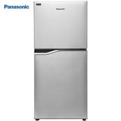 Tủ Lạnh Inverter Panasonic NR-BA178VSV1 152 lit