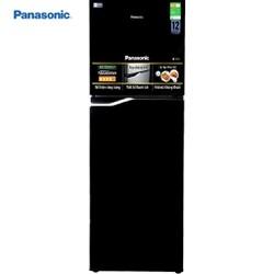 Tủ lạnh Inverter Panasonic NR-BA228PKV1 188 lít