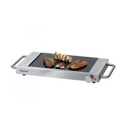 Bàn nướng steba GP3S