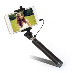 Combo 2 gậy tự sướng_Selfie Stick
