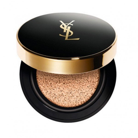 Phấn nước Le Cushion Encre De Peau Fushion Ink Foundation - Phấn nước