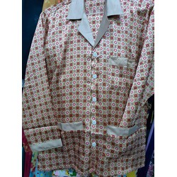 Pijama Phi nam
