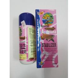 Gây mê cho cá rồng và các loại cá khác Ocean Free 6 Stabilizer