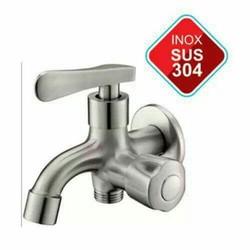 Bộ sản phẩm củ sen tắm lạnh inox 304 cao cấp