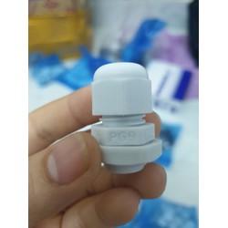 Ốc siết cố định PG9- Bộ 10 cái - PG9